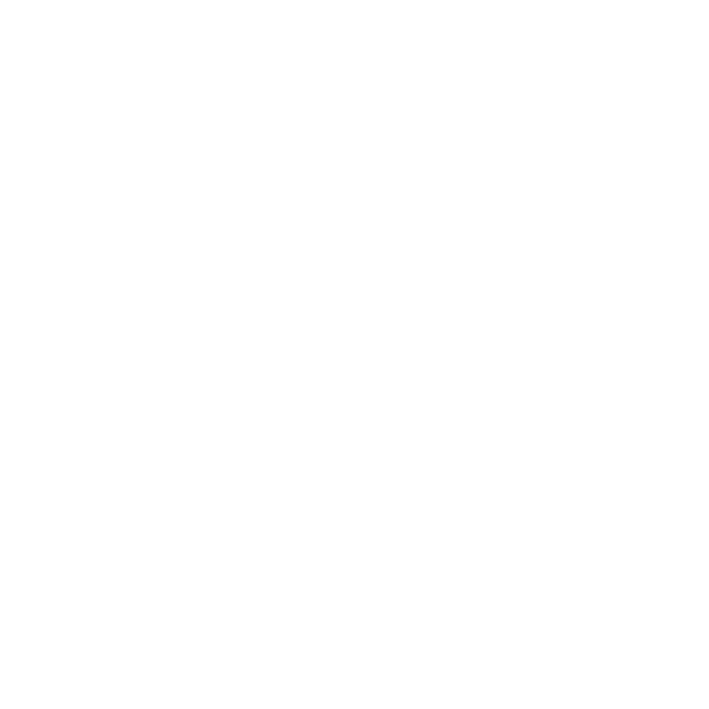 Idaho State Elks Association