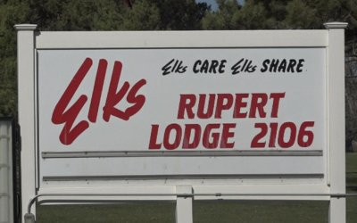 Register for Winter 2021 Convention in Rupert